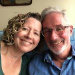Jennifer Garvey Berger & Keith Johnston