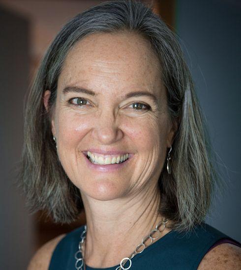 Carolyn Coughlin