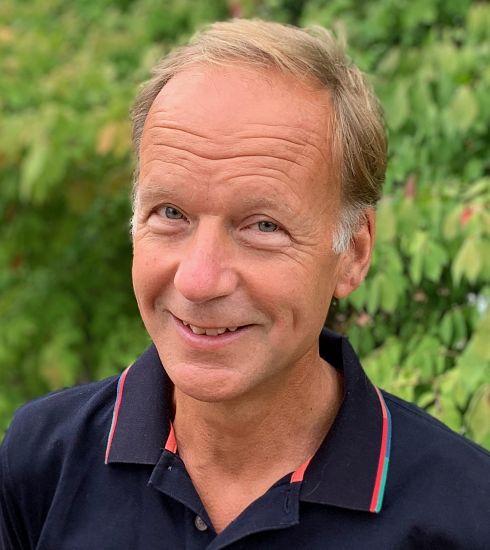 Cornelis Tanis