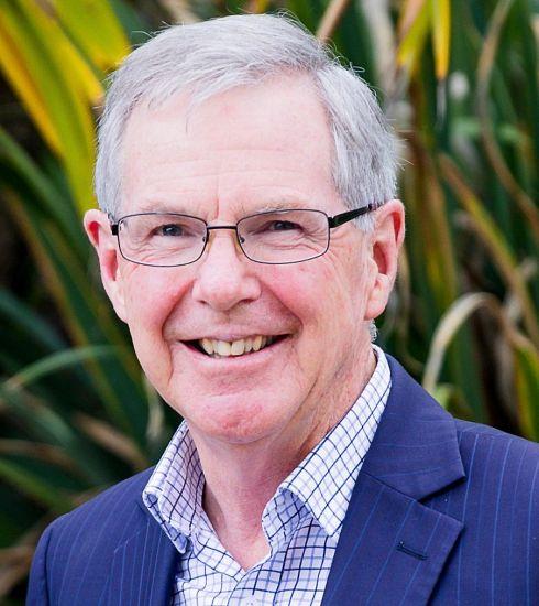 John Sautelle
