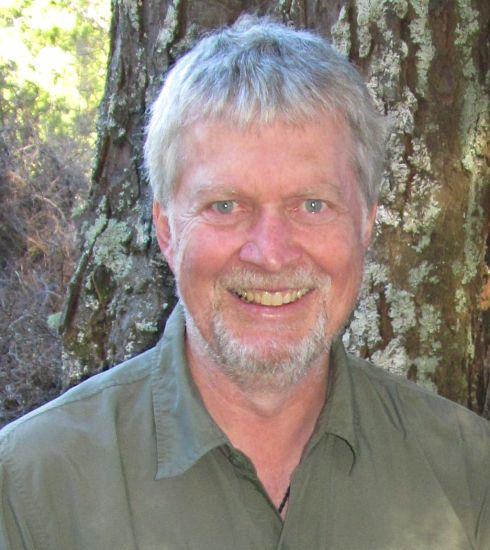 Scott Nicol