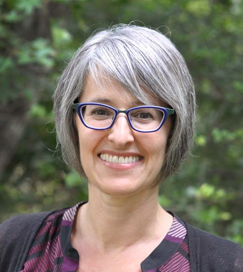 Sheila Buechler
